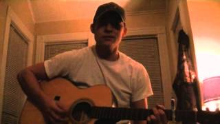 eric church cover love your love the most