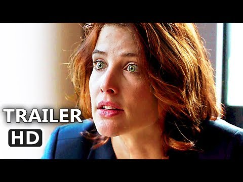 ALRIGHT NOW Movie   EXCLUSIVE, 2018 Cobie Smulders Comedy Movie HD