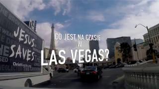 Pozdrowienia od fanów z Las Vegas dla zespołu Defis