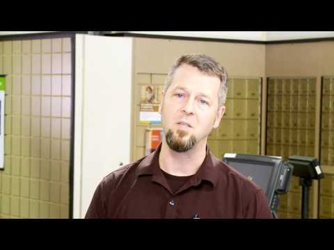 What Younger Owners Say About The UPS Store Franchise Opportunity