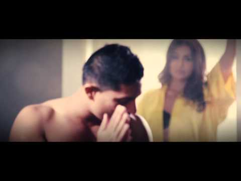 MARY JANE | Avtar Rai Feat. Intense | Full Video | HD