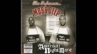 Mobb Deep - Real Niggaz