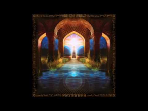 Wei-Chi Field - Pathways [Full Album]
