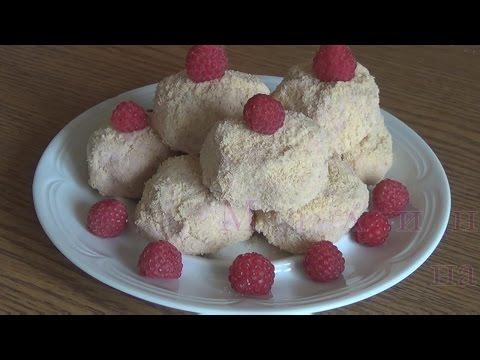 Чизкейк, который всегда получается - кулинарный рецепт