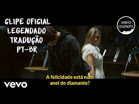 Imagine Dragons - Bad Liar (Clipe Oficial) (Legendado/Tradução) (PT-BR)