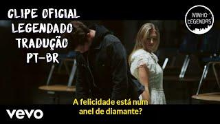 Download lagu Imagine Dragons - Bad Liar (Clipe Oficial) (Legendado/Tradução) (PT-BR)