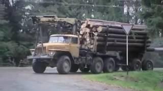 Платина (2007) 14 серия - car crash scene