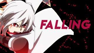 「Beyblade Burst AMV」- Falling - The New Spriggan