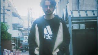「King Gnu」常田大希、「adidas CASUAL Collection 2020 Fall/Winter」イメージキャラクターに オリジナルムービー公開