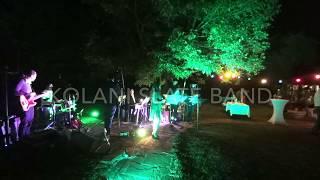 The Grooveyards - Hochzeitsband, Gala, Maturabälle, Österrei…