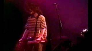 Bad Religion - Land Of Competition - Houston 1995