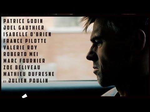 rédemption-film-québécois-complet