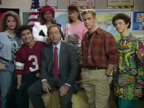 this saved by the bell porn parody