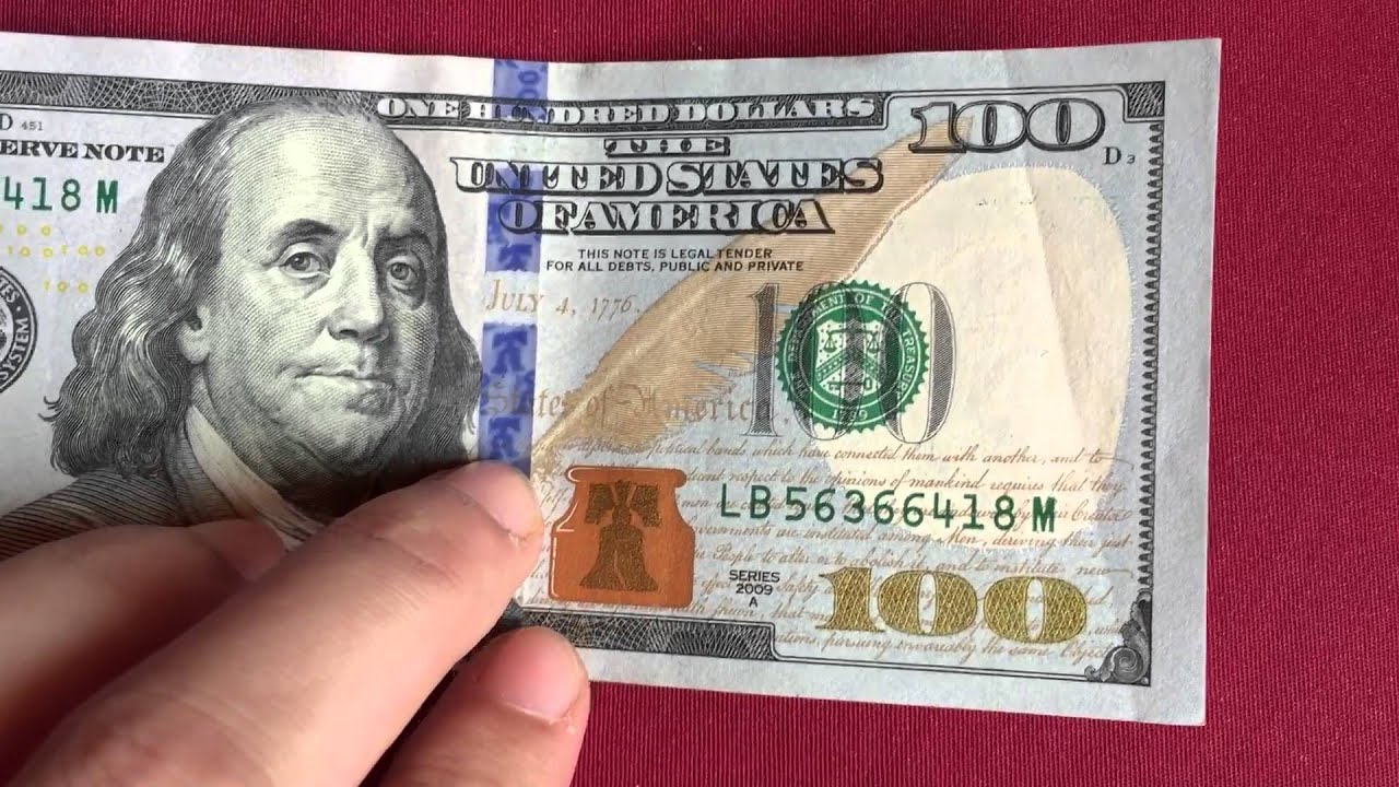 how to write usd currency