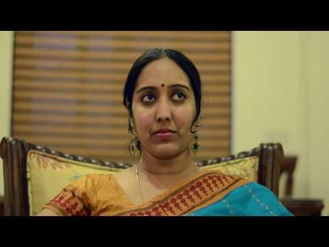 Padayappa| Rajini & Ramya krishnan | Dubsmash by Vidhya and Aniyan