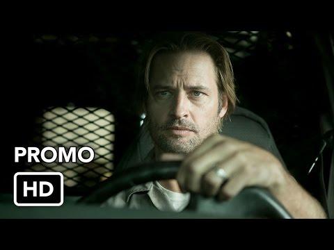 Colony 1x02 Promo
