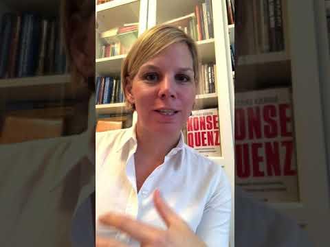 Anke van Beekhuis - EmPower Woman