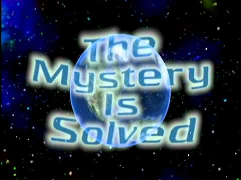 Flight 19 - Mystery Solved Ver#2a 5/16/11