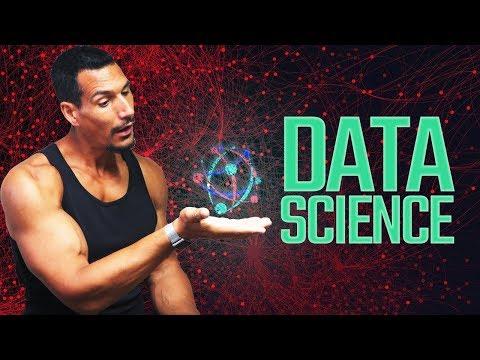 Data Science: Viable Career? (2018 & Beyond)