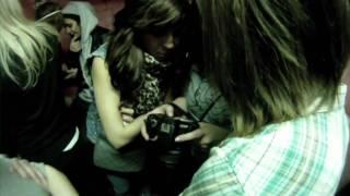 BAD GIRLS PARTY в Подвале на СОЛЯНКЕ