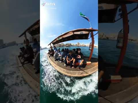 Gopro 8 max 360 views in dubai