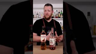 Can I substitute ingredients when making cocktails?