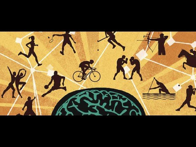 La importancia de la psicología en el deporte  I Parte