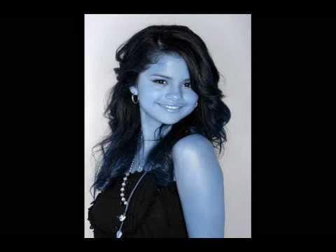 Selena Gomez- Fly to your heart + lyrics