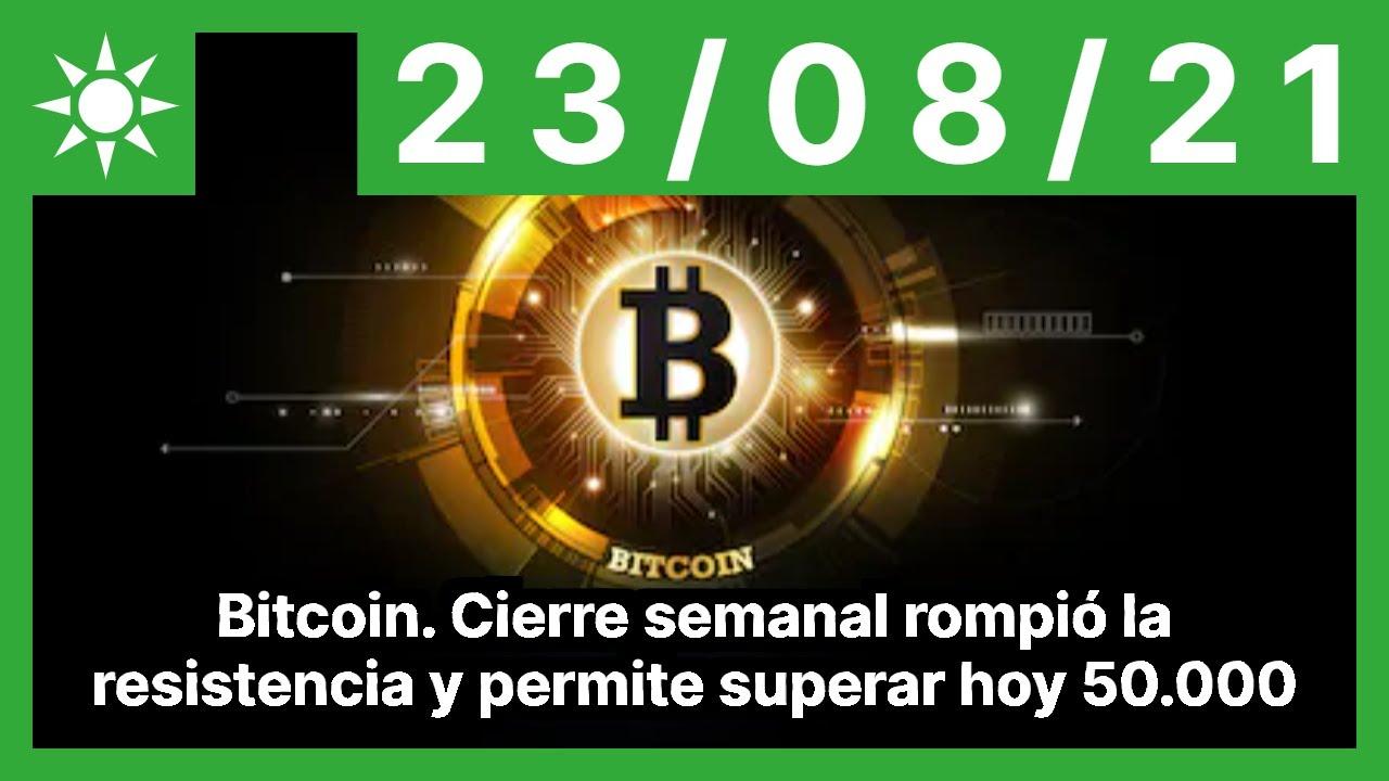 acquista bitcoin dal broker