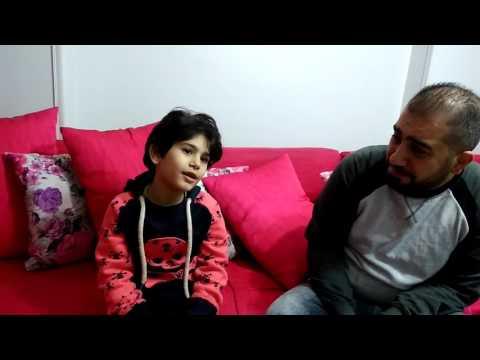 مسافر احمد عدوية تحفه