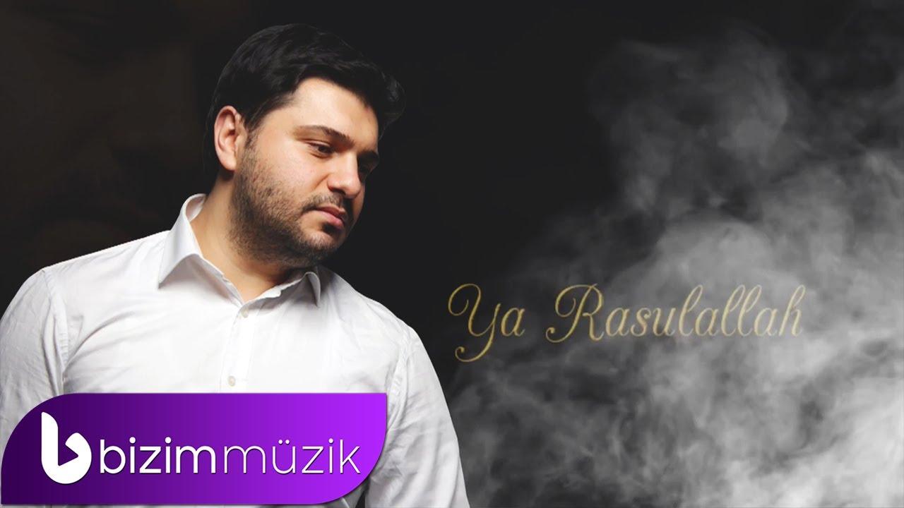 Zeynəb Heseni - Heves 2021 (Official Audio)