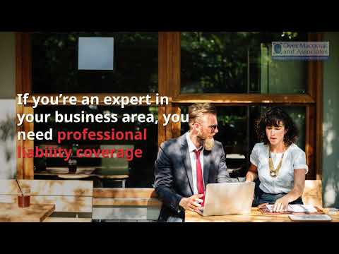 What Kind of Insurance Does Your Small Business Needs