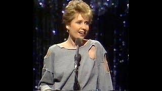 Ann Christy, ik leef voor jou (steek er wat van op show 1984) (kopie van de gewiste master)