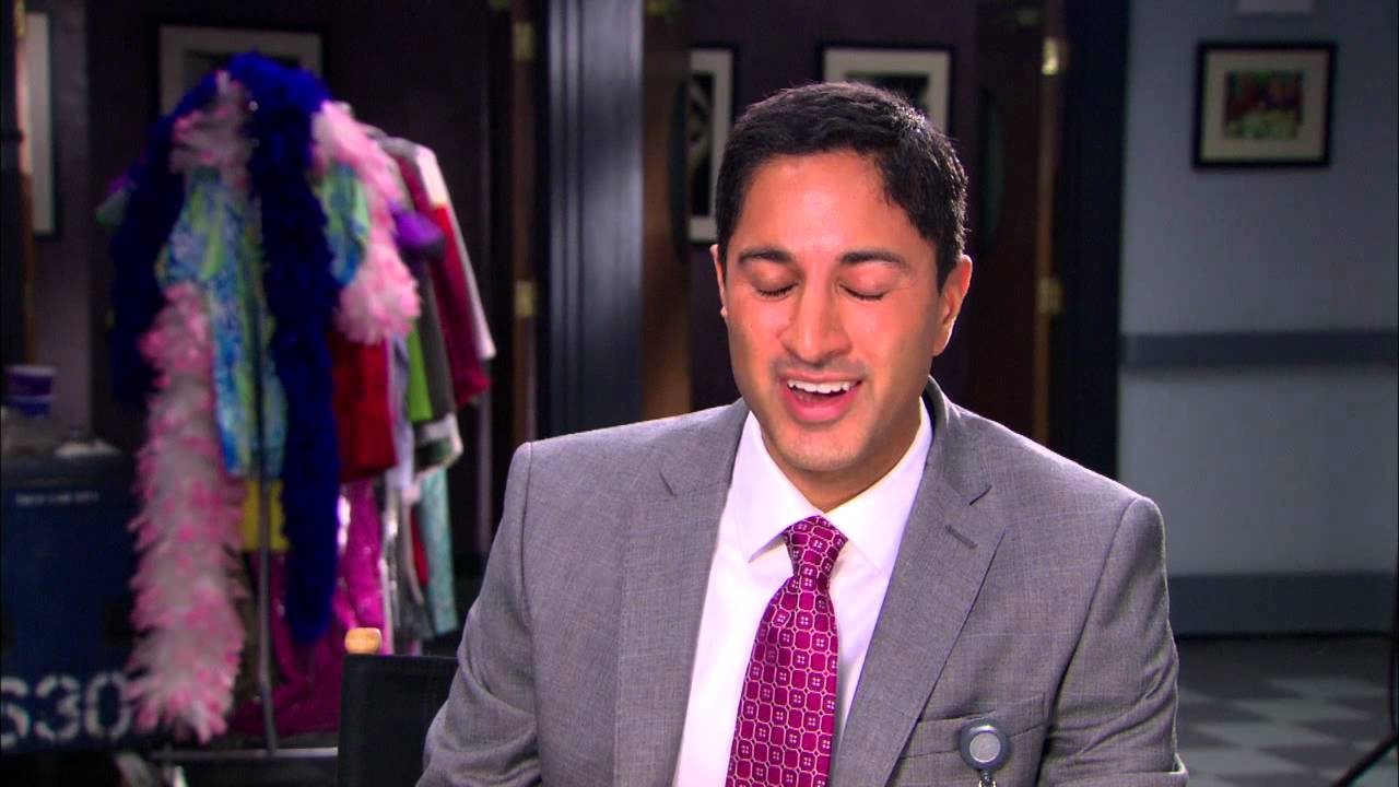 maulik pancholy behind the voice actorsmaulik pancholy twitter, maulik pancholy, maulik pancholy whitney, maulik pancholy parents, maulik pancholy facebook, maulik pancholy husband, maulik pancholy net worth, maulik pancholy ryan corvaia, maulik pancholy instagram, maulik pancholy sanjay and craig, maulik pancholy shirtless, maulik pancholy married, maulik pancholy baljeet voice recording, maulik pancholy interview, maulik pancholy it only a play, maulik pancholy movies and tv shows, maulik pancholy imdb, maulik pancholy behind the voice actors