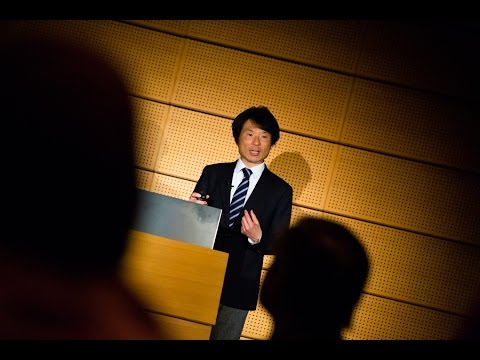 Blameworthy Character Invites Harsher Punishment by Prof. Minoru Karasawa, Nagoya University, Japan