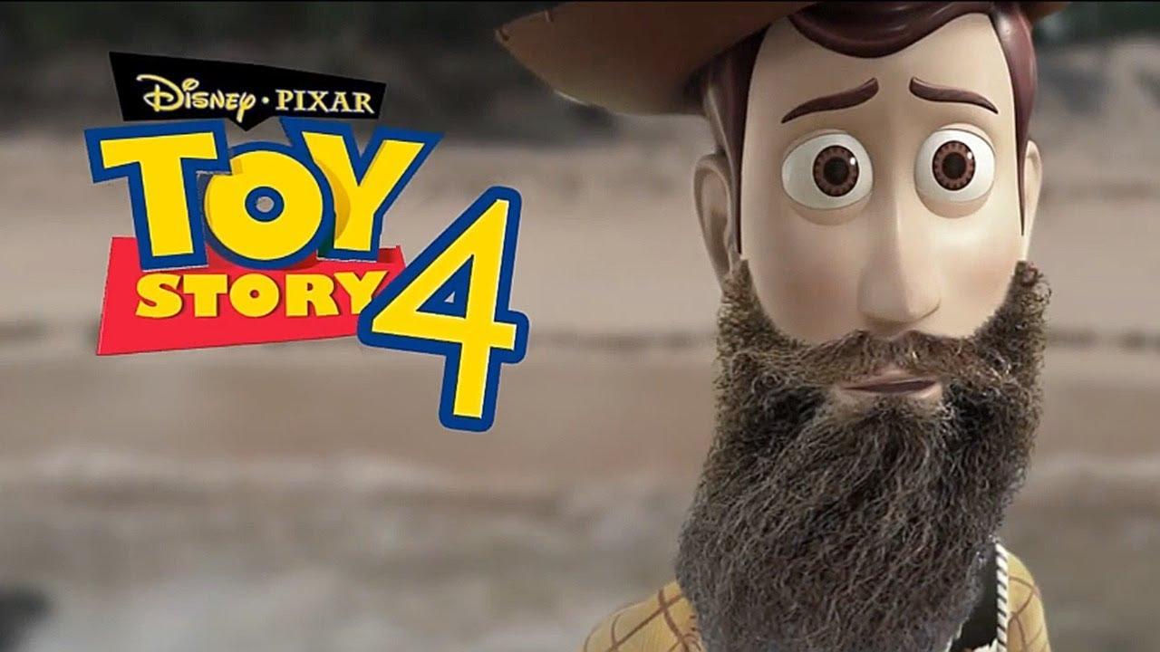 filmes de animação 2019