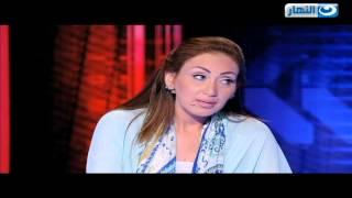 برنامج من غير زعل - الحلقه الرابعه - عبدالباسط حموده