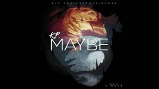 K P  x MayBe
