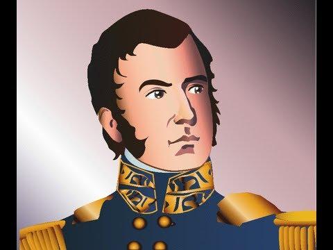 17 DE AGOSTO DE 1850: MUERE JOSE DE SAN MARTIN