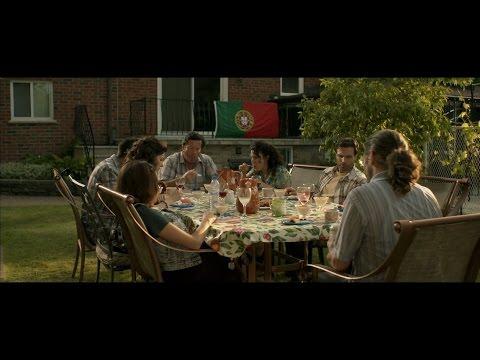 Trailer do filme Encontro de Amor