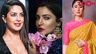 Women's Day Special - Bollywood ladies who have redefined gender roles