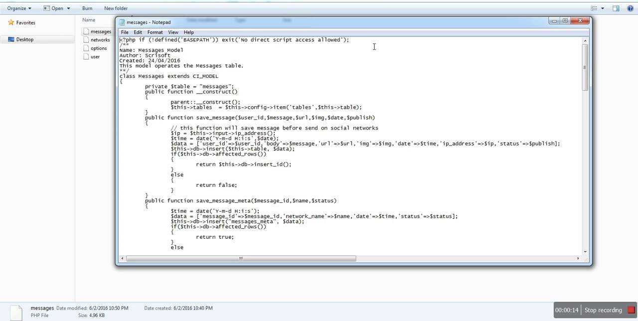 [SOLUTION] SQL Server 2008 R2 - dynamic sql - Drop Table