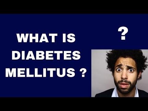 diabetes-mellitus-/-what-is-diabetes-mellitus