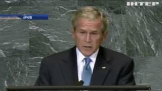 США хотят внести КНДР в список стран-террористов
