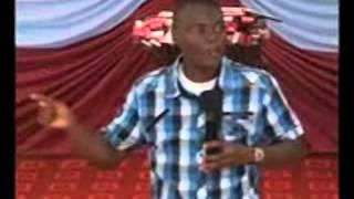 Arome Osayi-The Leadings of God.flv