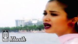 Betharia Sonatha - Cinta Hampa (Official Karaoke Video)