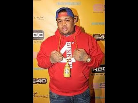 DJ Mustard Setlist - Best Songs for Parties! - Mustard on the Beat!
