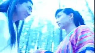 新楚留香Xin Chu Liu Xiang E30-7 任賢齊Richie Ren,林心如Ruby Lin,袁詠儀Anita Yuen 2001