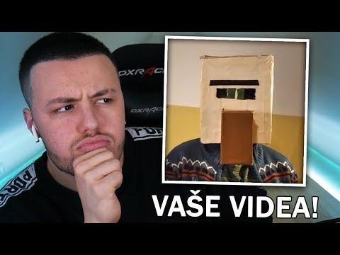 reakce-na-vase-videa