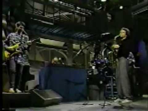 David Sanborn - Memphis Soul Stew